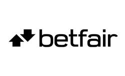 Bookmaker reviews that are honest, fair and informative
