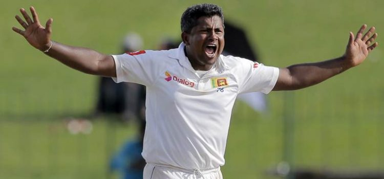The Herath retirement news is sad news.