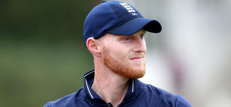England are favourites for the Cricket World cup.
