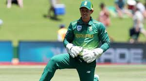 De Kock is a good bet for SA top batsman
