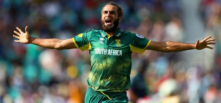South Africa v Afghanistan betting