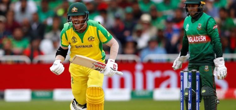 Cricket World cup tips