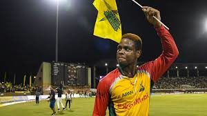 CPL 2019 tips